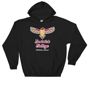 store-clothing-hoodie-eagle-black-v01