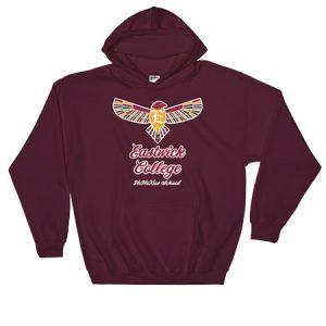 store-clothing-hoodie-eagle-maroon-v01