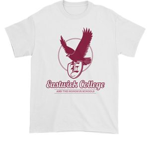 store-clothing-tshirt-eagle-old-white-v01