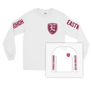 store-clothing-tshirt-longsleeve-white-v01