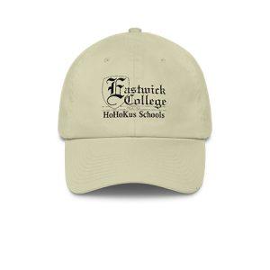 store-hat-baseball-cap-v01