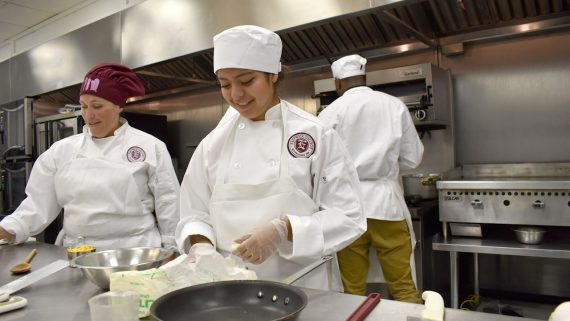 photo-culinary-program-degree-eastwick-college-prep-smiling