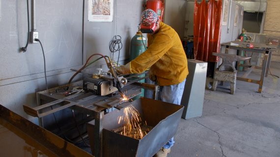 slideshow-program-welding-v03