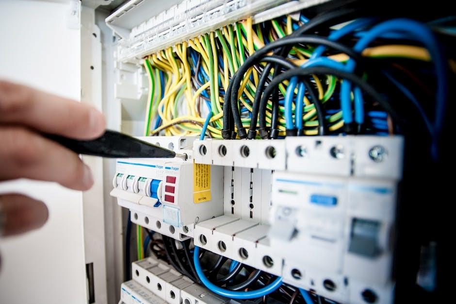 Electrician Apprenticeship NJ - Plumber Apprenticeship NJ