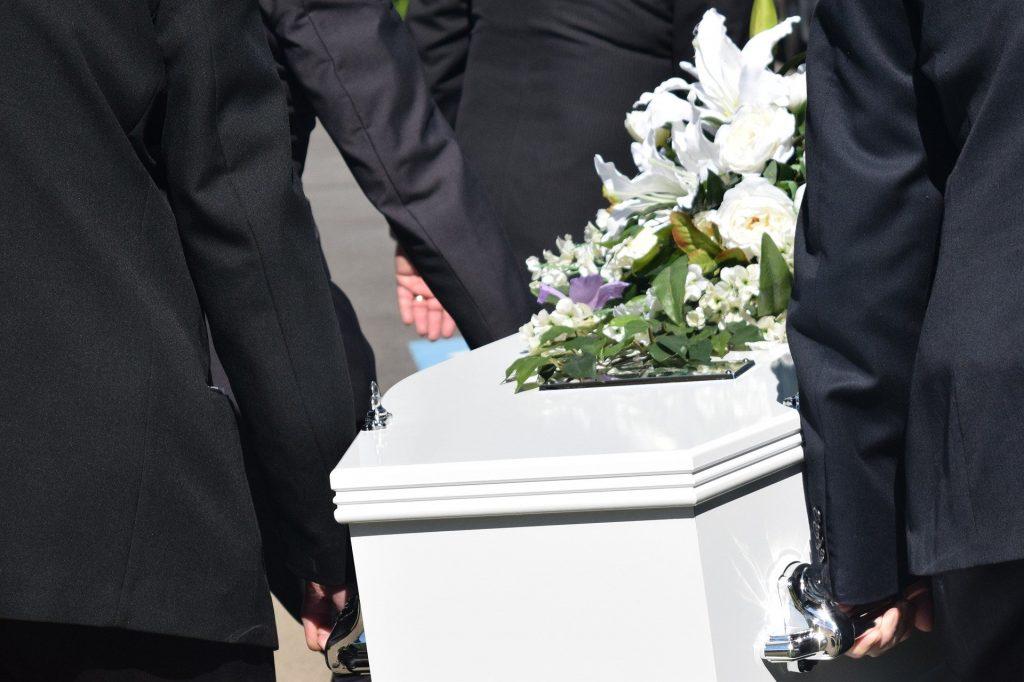 Funeral Service Associate Degree Program